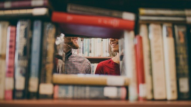 library-2616960_640