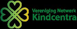 VNK-Logo