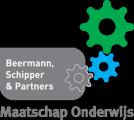 logo maatschap 134x120