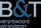 logo_B_T 80x56