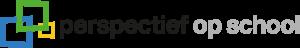 Logo_POS_cmyk_2019